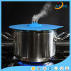 Creative Practical Silicone Pot Cover/Lid with Holes