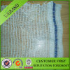 White New Virgin HDPE Shade Net
