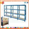 Strong Middle Duty Warehouse Storage Rack System (Zhr52)