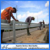 The Lowest High Quality Galvanized Highway Guardrail Factory Prices