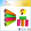 High Quality Whlolesale Color Fluorescent Paper