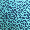 Popular Velvet Jacquard Fabrics