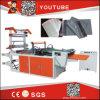 WFQ Horizontal Paper Slitting & Rewinding Machine (WFQ 700 WFQ-1100 WFQ-1300)