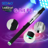 High Quality Seego Ghit PE Cbd Vaporizer for Cbd Thc Hemp Oil