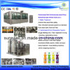 CO2 Gas for Soft Drinks Machine