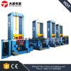 Manufacturer Sales H-Beam Dz20 Auto-Assembling Machine