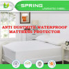 Waterproof Mattress Cover Protector Bed Topper Quilted Pad Twin Full Queen King