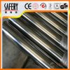 Stainless Steel Seamless Pipes (AISI ASTM Standard)