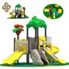 New Fashion Hot Selling Kids Outdoor Playground