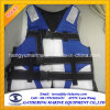Sports Life Jacket for Adult