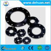 Excellent Corrosion Resistance Rubber Gasket Seal Ring Gasket