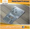 CNC Rapid Prototype in Aluminum/Magnesium Alloy/Titanium Alloy Rapid Prototype