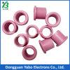 Ceramic Eyelets Alumina Ceramic
