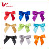 Pre-Made Decorating Satin Ribbon Bows