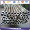 Low Temperature Carbon Steel Round Tube (CZ-RP48)