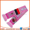 Custom Washable Printed Advertising Soccer Scarves