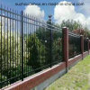 Fencing for Sale, Models of Gates, Wrought Iron Fence