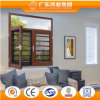 Aluminium Casement Window From Top 5 Aluminium Factory