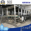 3, 4, 5gallon Light Bottle Washing Filling Capping 3-in-1 Machine