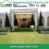 German Best Price New Design Wedding Party Tent for Events