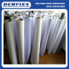 PVC Banner Rolls Wholesale Price