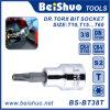 Drive 3/8′′ Torx Bit Socket