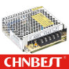 35W +5V +12V -5V Triple Output Switching Power Supply (NET-35A)