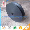 Conveyor Belt Drive Pulleys for Equipments