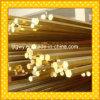 Brass Rod C60800, C63020, C65500, C68700