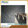 Dairy Cow Mat and Horse Matting/Cow Mattress/Rubber Cattle Mat