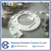 Manufacturer Pre-Engineering Ceramic Tile for Lining Cyclone