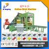 6-15 Automatic Concrete Block Making Machine