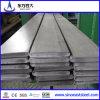 Steel Flat Bar-Slitting Flat Bar-Galvanized Flat Bar