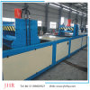 China High Efficiency 10/15/25/40 Tons Fiberglass Pultrusion Machine