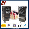 Gelato Hard Ice Cream Manufacturing Equipment