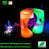 Light Folding Chair LED Light Chair Multi Color Changing LED Chair