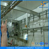 Complete Pig Slaughter Plant Equipments
