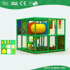 Used Indoor Playground High 3.50m T-P30139b