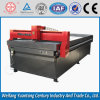 Plasma Cutting Machine Price with Ball Screw Transmission