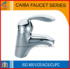 Excellent Single Handle Basin Faucet