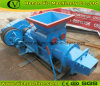 Small automatic clay brick making machine for sale