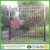 Metal Gates / Wrought Iron Gates / Metal Fence Panel