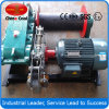 Jm5 Slow Speed Electric Winch for Construction and Mining