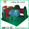 Proressional Construction Winch with Large Application