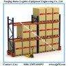 Warehouse Storage Pallet Mezzanine Rack
