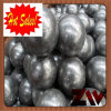 High Chrome Casting Iron Ball for Mining Steel Ball