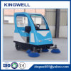 China Manufacturer Road Sweeper for Street (KW-1760H)
