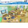 Kindergarten Interior Design and Furniture for Sale (KS2-3-F)