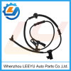 Auto ABS Wheel Speed Sensor for Ford 6L2z2c204A
