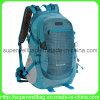 Waterproof Fashion Travel Sports Bag Backpack Back Packs